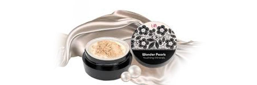 wonder-pearl